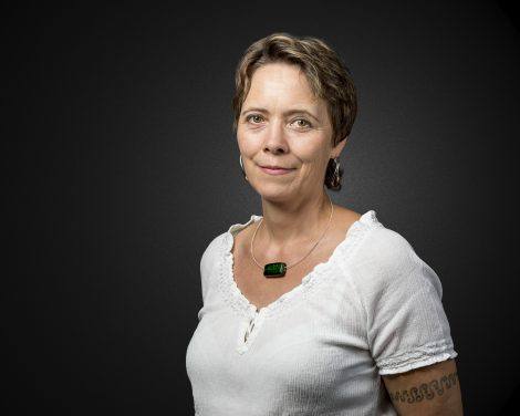 KathrinZuber