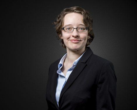 Pfister Yvonne_Glatthard-Law