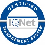 Glatthard Law Qualitätsmanagement Zertifizierung