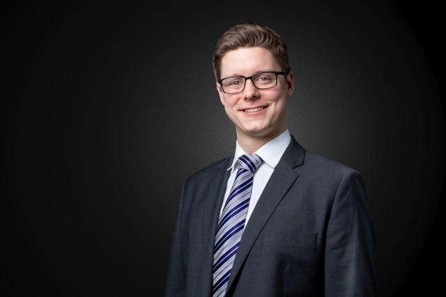 Melchior Glatthard