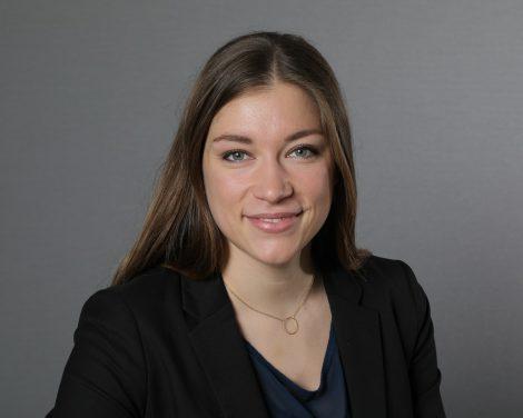 Mara Morell